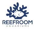 Pomoćni radnik održavanje i proizvodnja akvarijuma