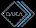 David Pajić Daka doo