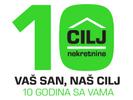 69,2.0,Cvet.pijaca, Slobodanke-Danke Savić, 65000