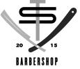 Muški frizer / Berberin