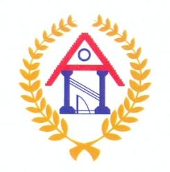 SREMSKA KAMENICA, TATARSKO BRDO, Kuća, 4, 150,00m2