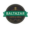 Baltazar gril u.r.