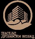 Naselje dunavski venac direktna prodaja