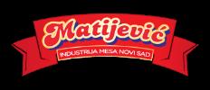 Matijević doo