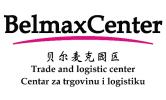 Lokal u Belmax Centru