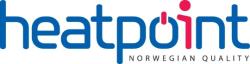 Norveški radijator 1500W