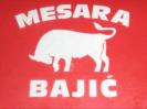 Radnice u mesari