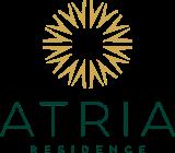 Zvezdara, ATRIA Residence, novogradnja, lux, 3.0
