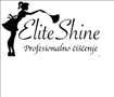Krečenje-novo u ponudi agencije Elite Shine