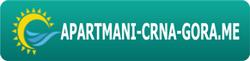 Apartmani Milan Sveti Stefan Budva- Crna Gora
