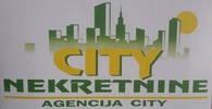 Lokal u centru grada