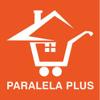 Paralela Plus d.o.o.