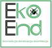Eko End Dezinsekcija i deratizacija Beograd