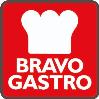 Gastro posude