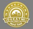 Prodajemo kuću u centru Sremske Kamenice