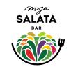 Prodavci u salata baru