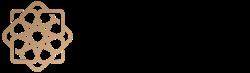 PERFEKTAN - CENTAR - BEZ PROVIZIJE - 151+81