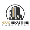 Poslovna zgrada, Ibarski, put, Lazarevac, 404 m2