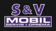 Prodavac opreme za mobilne telefone