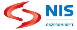 NIS a.d. Novi Sad