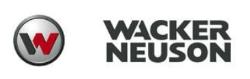 Wacker Neuson Kragujevac
