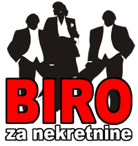 ~ odličan stan u Bore Prodanovića - useljiv '~