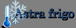 Majstor-serviser klima uređaja