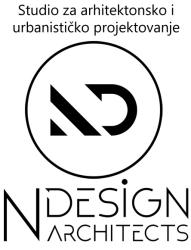 Arhitektonsko i urbanističko projektovanje