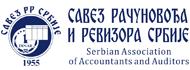 Poslovni prostor - Beograd, Dubrovačka 3, 221m2