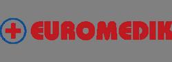 Dom zdravlja i opšta bolnica Euromedik