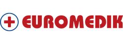 Euromedik opšta bolnica
