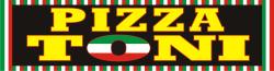 Pica majstor ž/m