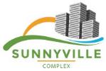 Sunnyville stambeni kompleks, 3.0, 65m2