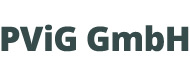 PViG GmbH