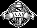 Muški frizer-berberin
