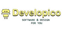 Izrada softvera po Vašoj želji