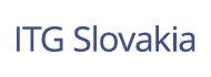 ITG Slovakia