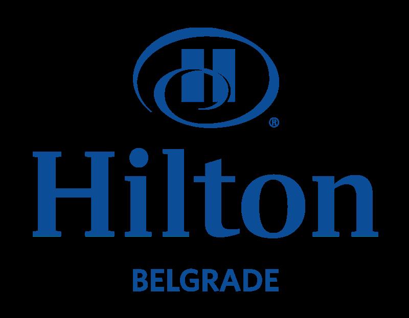 Belaga Management Company Ogranak Hilton