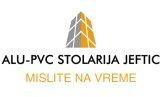 Popravka PVC stolarije i roletni