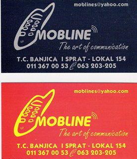 Oprema za sve modele mobilnih telefona