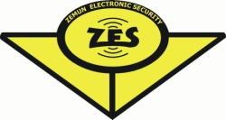 Alarmi, kamere, automatika, GSM upravljanje
