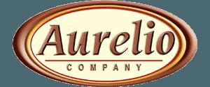 Aurelio Gold