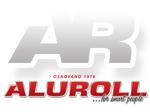 Aluroll  izdaje ili prodaje lokal u Kragujevcu