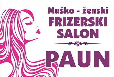 Ženski frizer