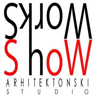 Arhitektonski studio