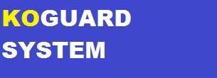 Security Agency  Koguard system