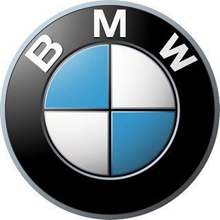 Bmw x5 delovi