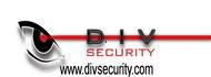 Hikvision DVR H.264 po neverovatnoj akcijskoj ceni