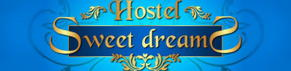 Beograd, hostel Sweet Dreams