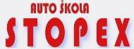 Auto škola Stopex